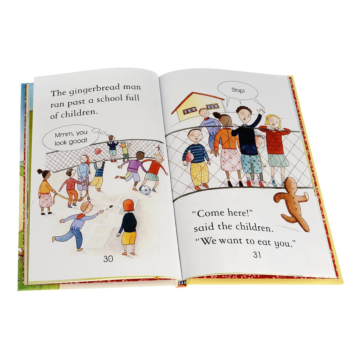 Traditional Stories (комплект из 5 книг)