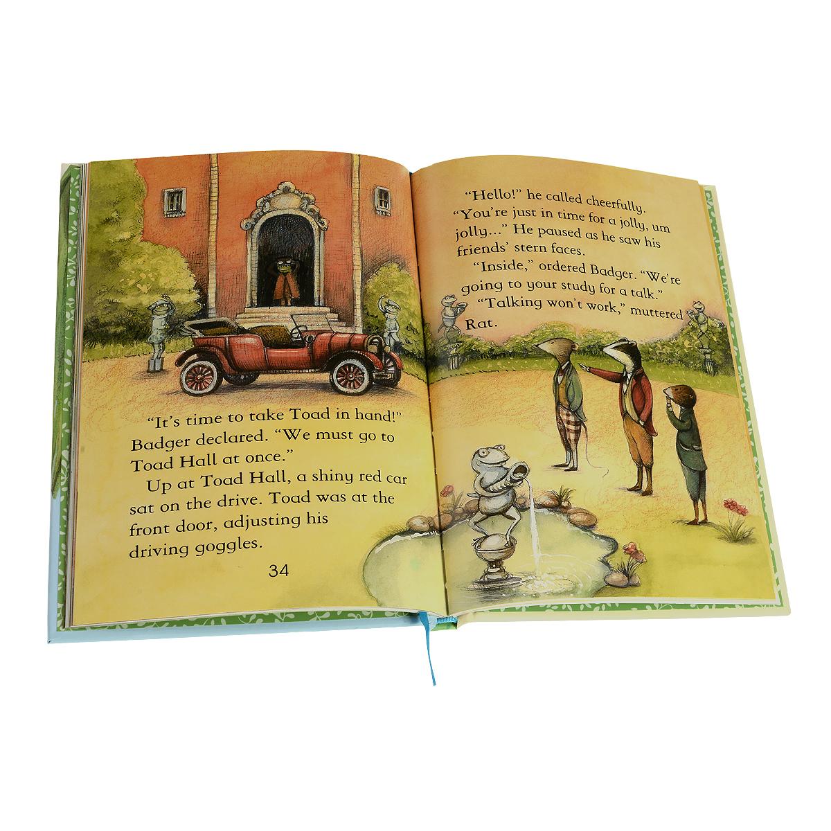 Classic Stories (комплект из 5 книг)