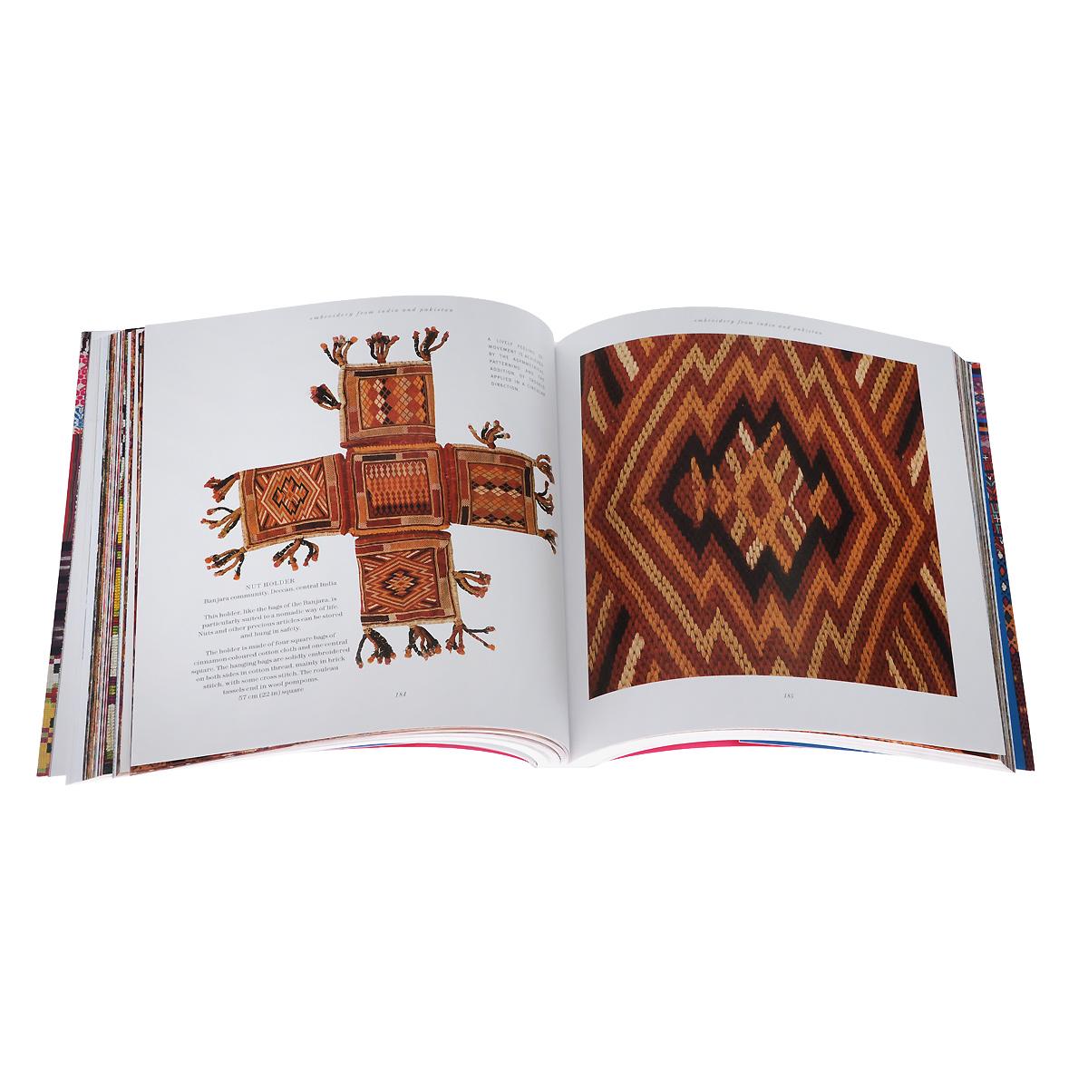 World Textiles: А Sourcebook