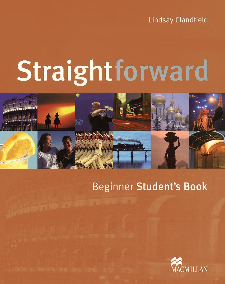 Straightforward: Upper-Intermediate: Teacher's Book (+ DVD-ROM)
