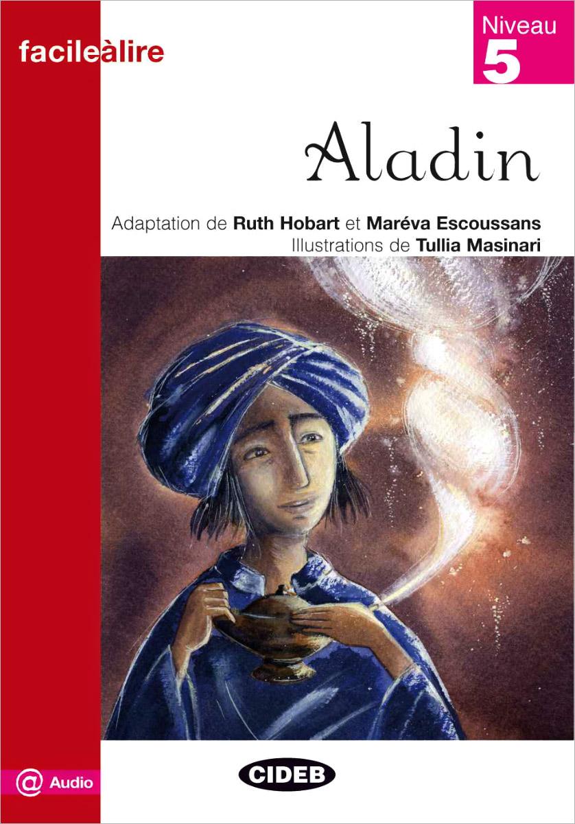 Aladin: Niveau 5
