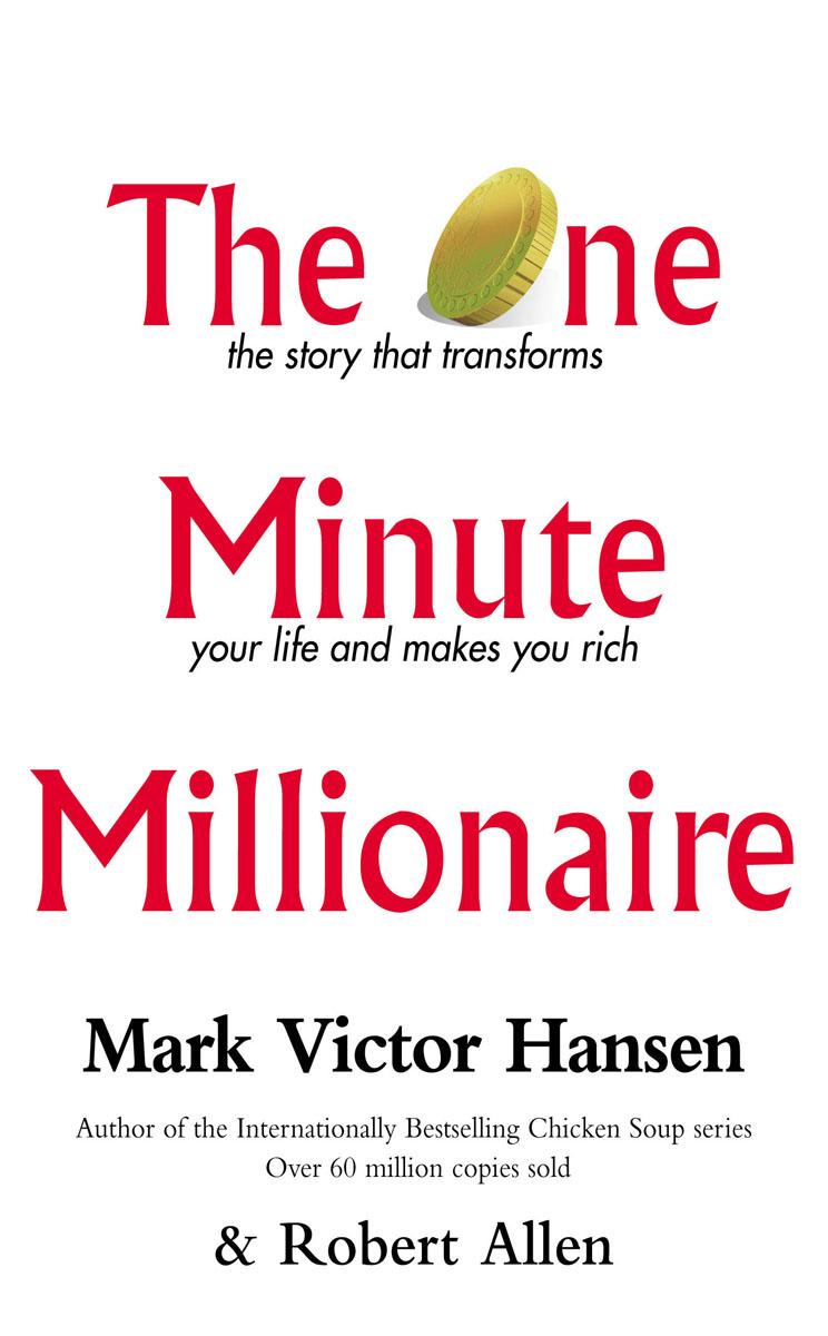 One Minute Millionaire