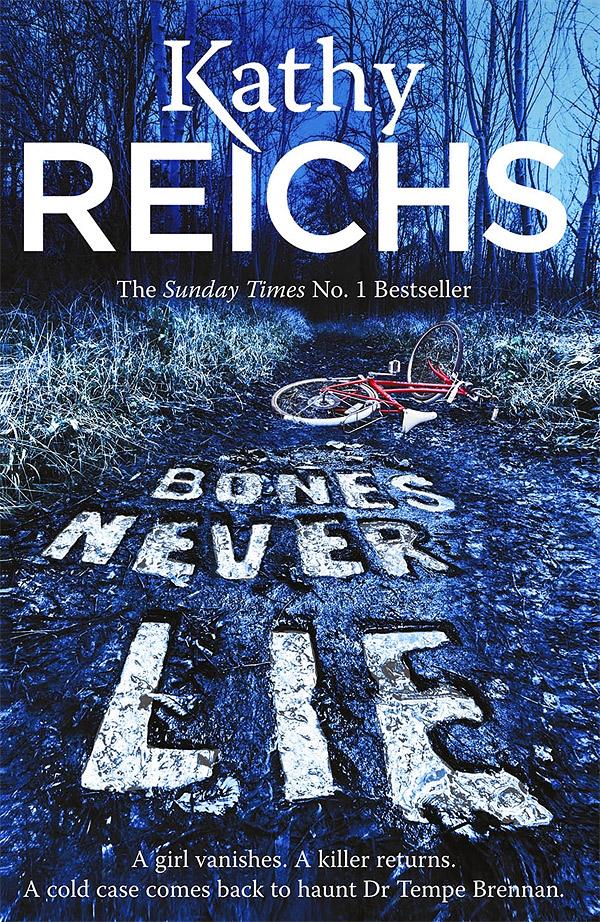 Kathy Reichs Bones Never Lie selena gomez stars dance cd