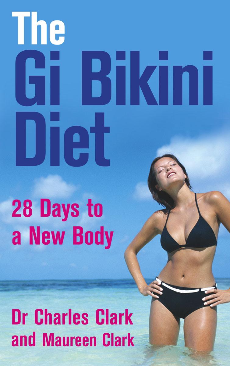 Gi Bikini Diet