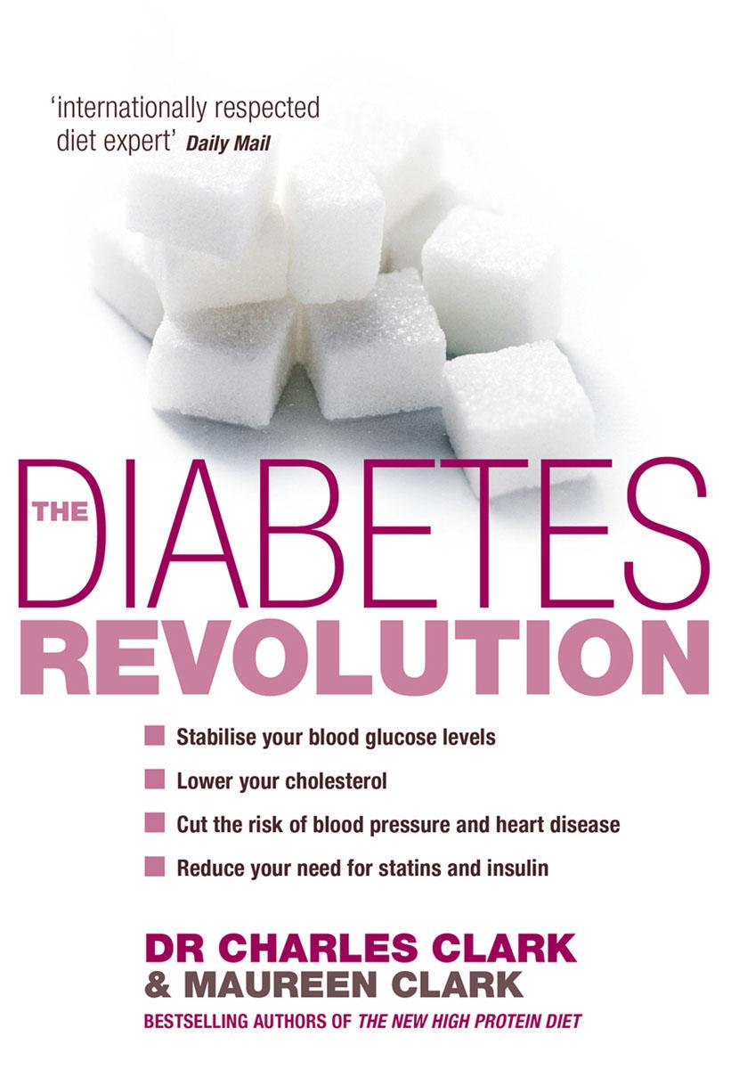 Diabetes Revolution