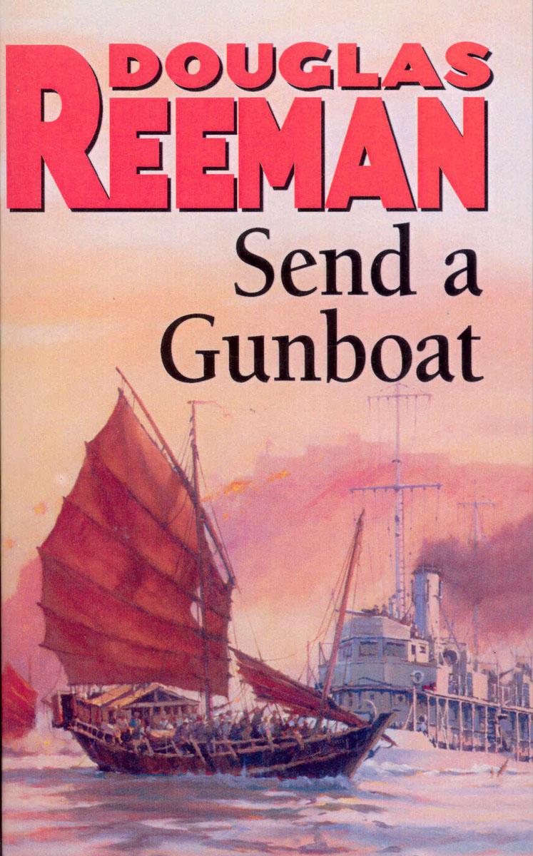 Send a Gunboat