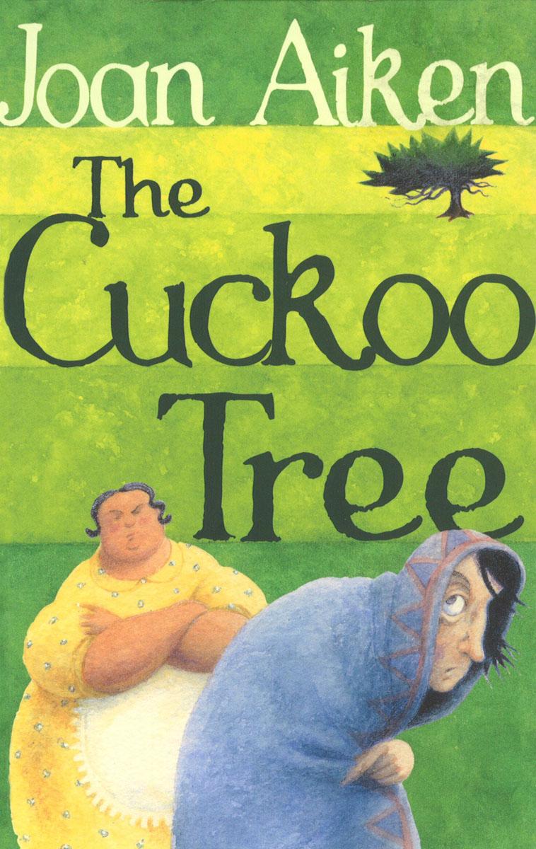The Cuckoo Tree