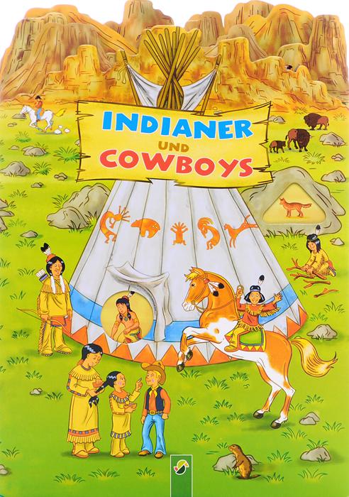 Indianer & Cowboys