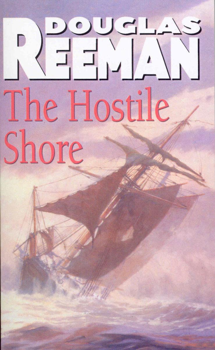 The Hostile Shore
