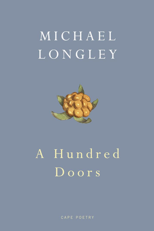A Hundred Doors