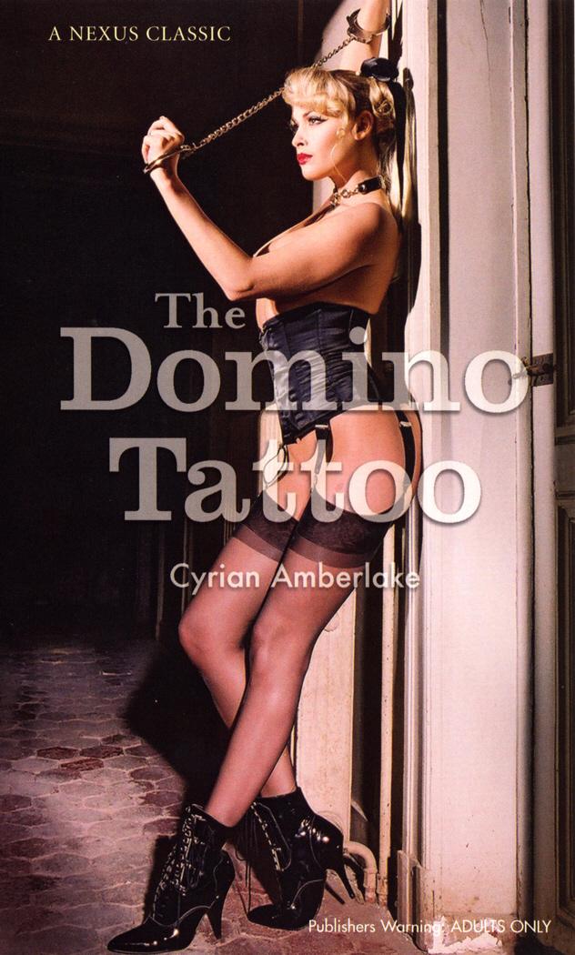 The Domino Tattoo