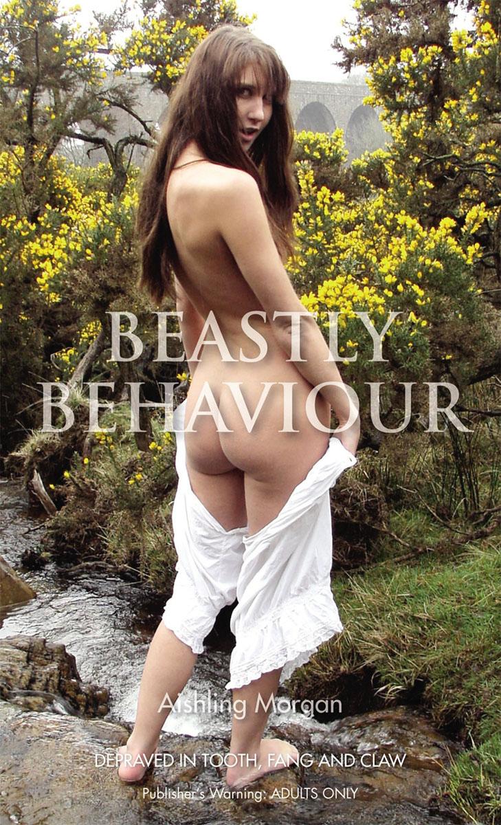 Beastly Behaviour