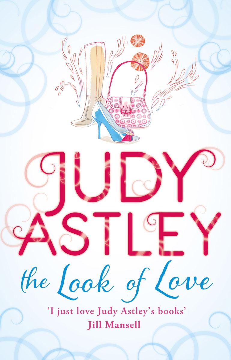 Astley, Judy The Look of Love