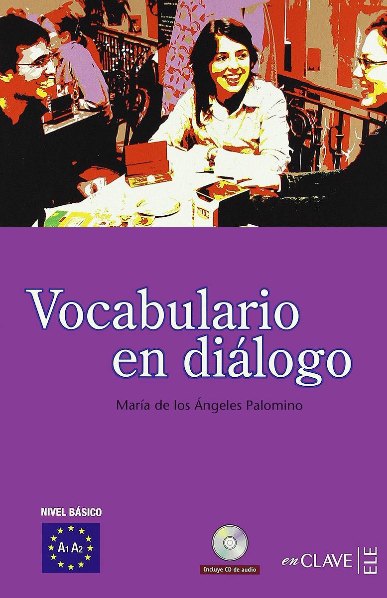 Vocabulario En Dialogo