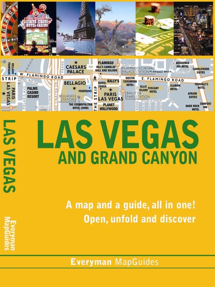 Everyman Las Vegas Everyman Mapguide vegas душевая дверь vegas ep 75 профиль матовый хром стекло фибоначчи