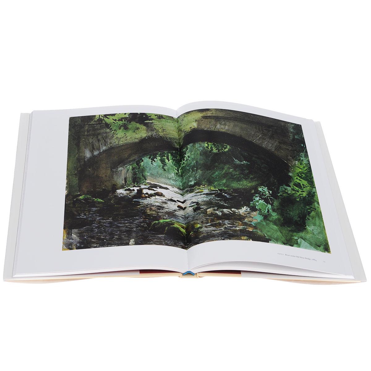 Anders Zorn. Sweden's Master Painter