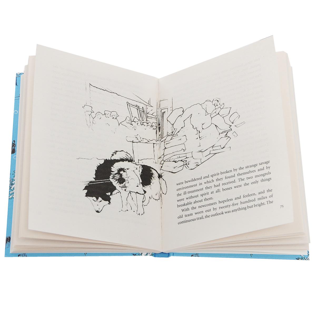 Puffin Classics Deluxe Collection (комплект из 8 книг)