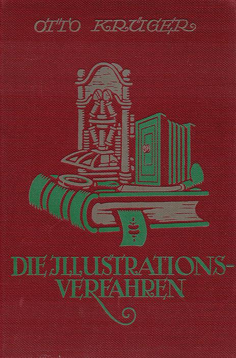 Создание иллюстрацийПК301004_лимонный, салатовыйЛейпциг, 1929 год. Издательство VEB F. A. Brockhaus. Книга с 265 черно-белыми рисунками в тексте и 90 цветными приложениями. Типографский переплет. Сохранность хорошая. В книге подробно рассматриваются разнообразные способы создания иллюстраций и репродукций, их достоинства и недостатки, а также затраты на них. Разделы книги посвящены: - фотографии; - техникам высокой печати (ксилография, офорт, автотипия и др.); - техникам глубокой печати (гравюра на меди, меццо-тинто, акватинта и др.); - техникам плоской печати (литография, фотолитография, офсетная печать и др.). Издание богато иллюстрировано.