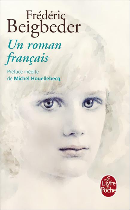 Un roman francais