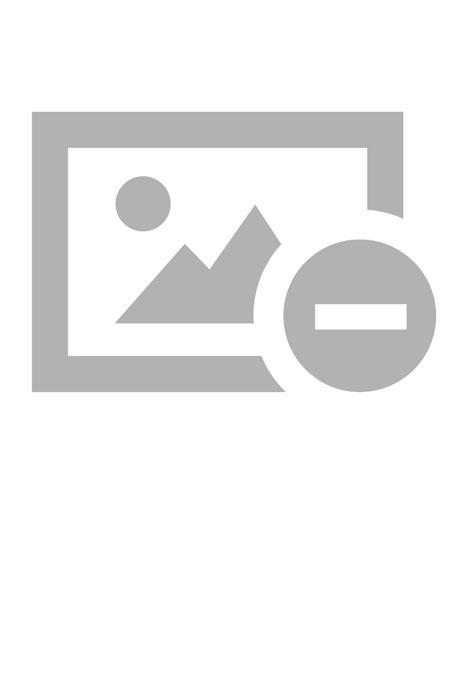 СМО для анализа стохастических процессов и систем