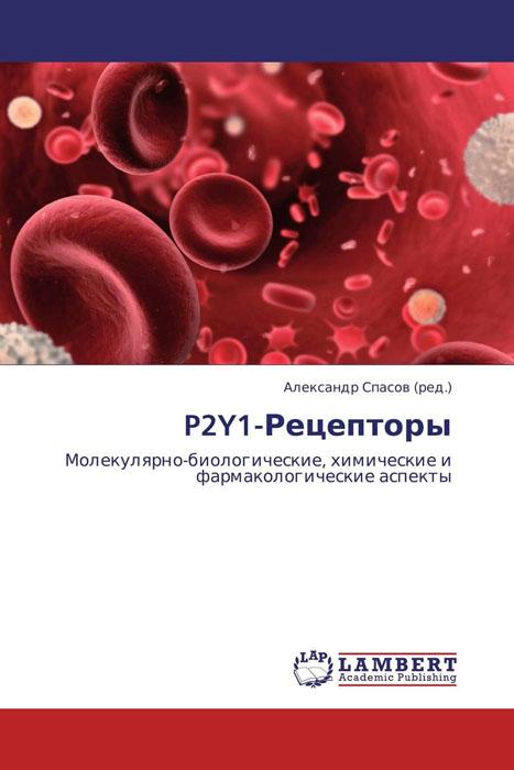 P2Y1-Рецепторы