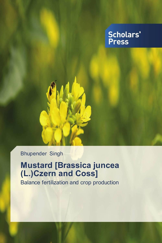 Bhupender Singh Mustard [Brassica juncea (L.)Czern and Coss] ranbir singh and amarjit singh status of haryana tourism