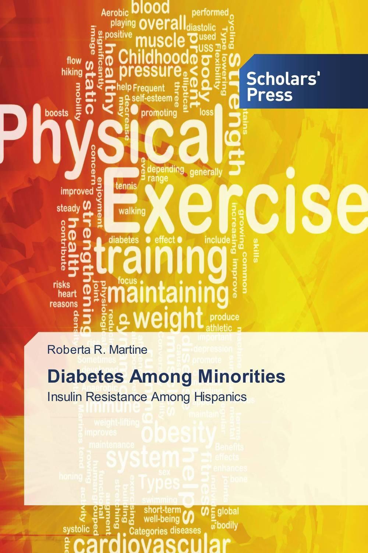 Diabetes Among Minorities