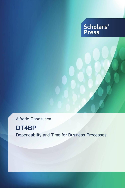 DT4BP
