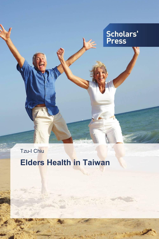 Elders Health in Taiwan