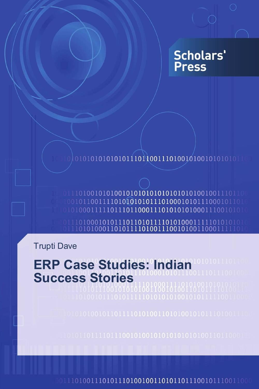 ERP Case Studies: Indian Success Stories