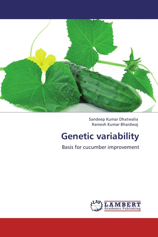 Sandeep Kumar Dhatwalia and Ramesh Kumar Bhardwaj Genetic variability vaishali shami naresh pratap singh and pramod kumar pal morpho physio and genetic diversity analysis on indian wheat genotypes
