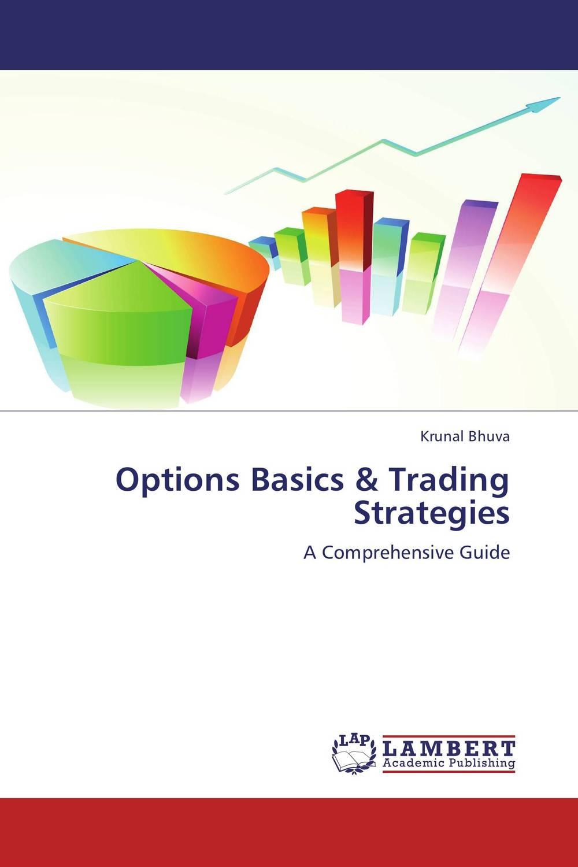 Options Basics & Trading Strategies