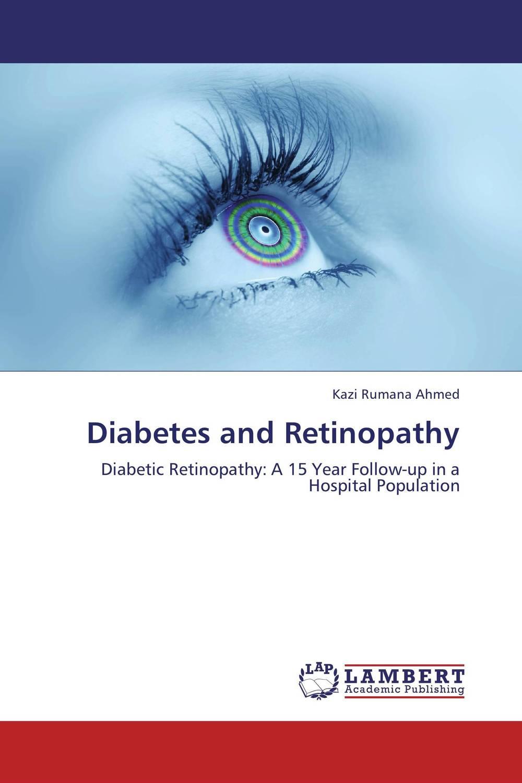 Diabetes and Retinopathy
