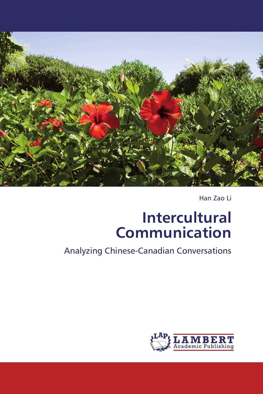 Han Zao Li Intercultural Communication zao essence of nature zao essence of nature za005lwdqh82