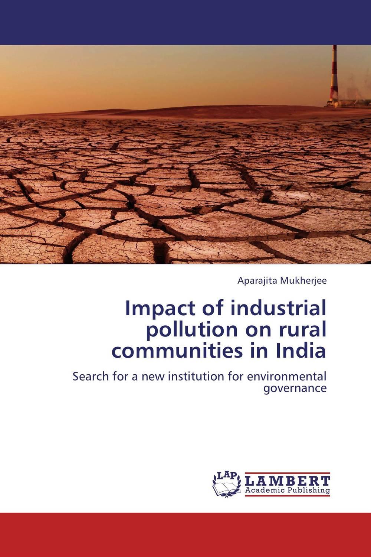economic environment in india
