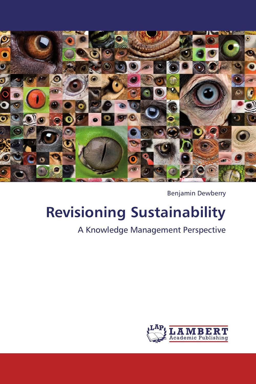 Revisioning Sustainability