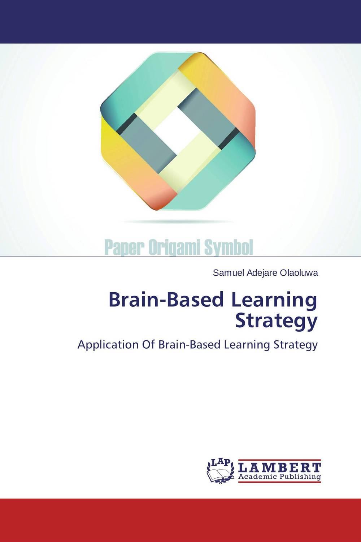 Samuel Adejare Olaoluwa Brain-Based Learning Strategy ben buchanan brain structure and circuitry in body dysmorphic disorder