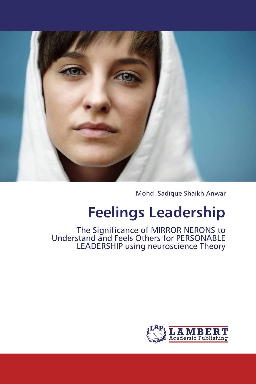 Feelings Leadership