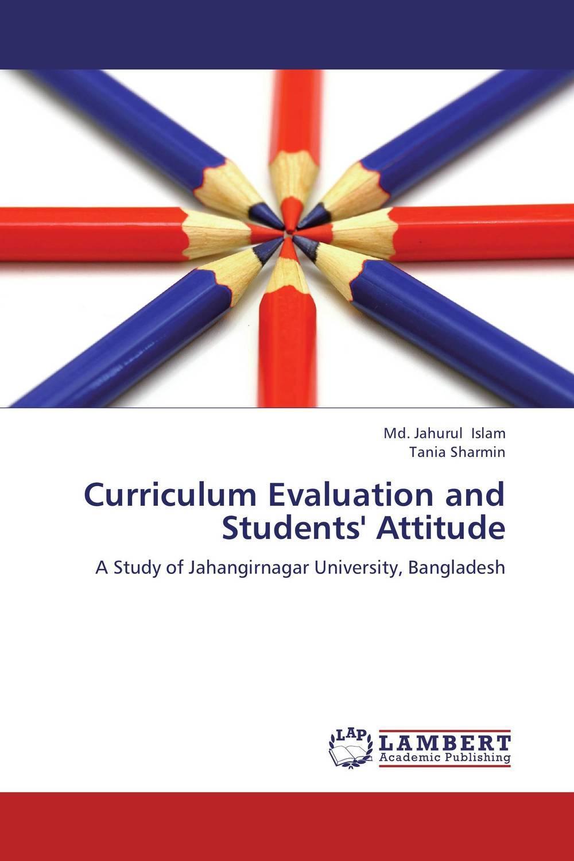 Md. Jahurul Islam and Tania Sharmin Curriculum Evaluation and Students' Attitude nahid sharmin and reza ul jalil mucoadhesive bilayer lidocaine buccal tablet to treat gum diseases