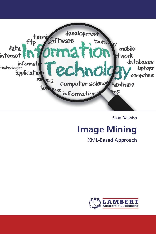 Image Mining