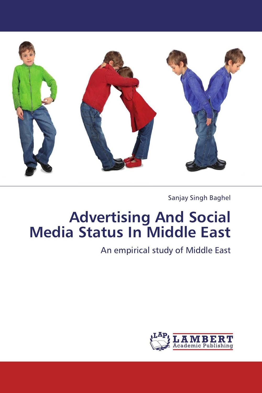 Sanjay Singh Baghel Advertising And Social Media Status In Middle East ranbir singh and amarjit singh status of haryana tourism