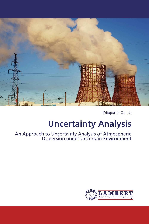 Rituparna Chutia Uncertainty Analysis filtero tms 07 3 extra