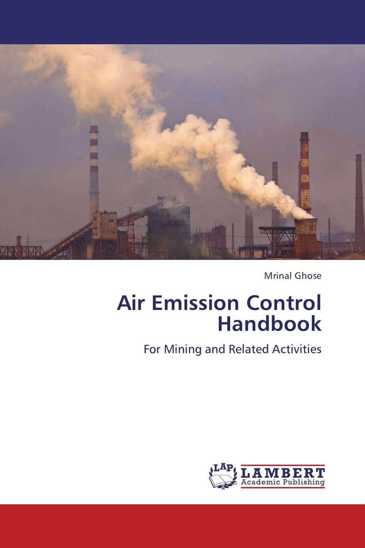 Air Emission Control Handbook