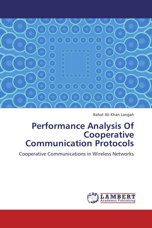 Rahat Ali Khan Langah Performance Analysis Of Cooperative Communication Protocols  sagar raj mahat and rajendra dhakal performance analysis of df relay with keyhole and correlation effects