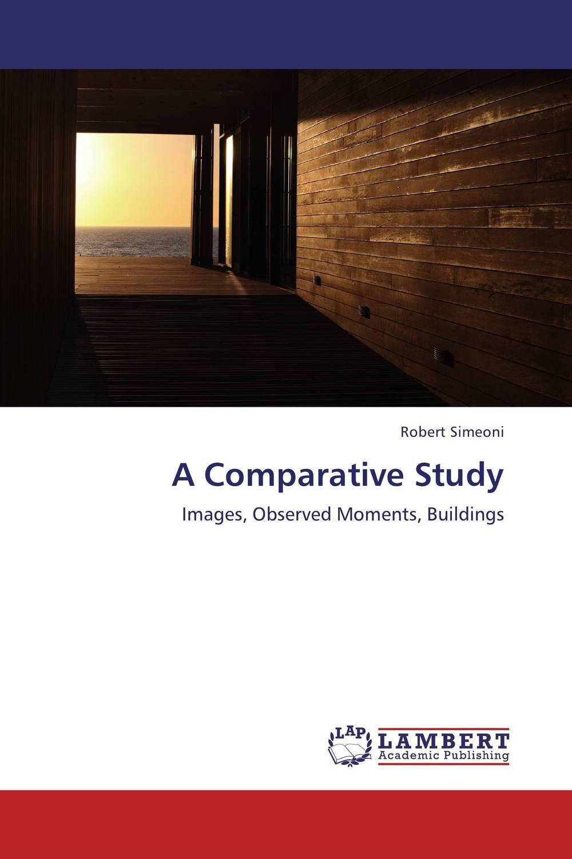 A Comparative Study