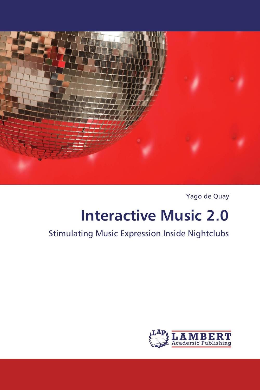 Interactive Music 2.0