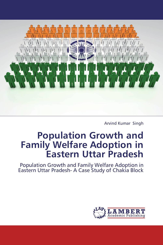 Arvind kumar singh Population Growth and Family Welfare Adoption in Eastern Uttar Pradesh jyoti yadav arvind kumar and lalit kumar molecular characterization of lactamase e coli and klebsiella spp