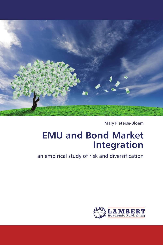 EMU and Bond Market Integration