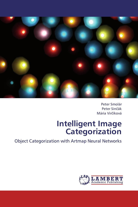 Intelligent Image Categorization
