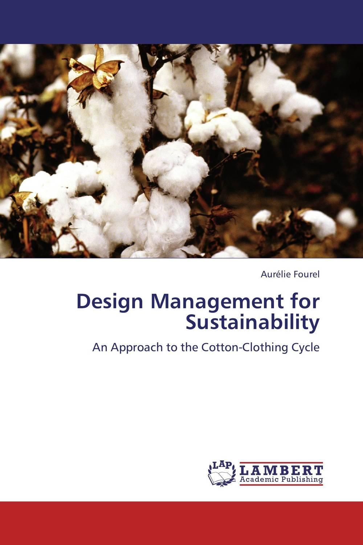 Aurelie Fourel Design Management for Sustainability anton camarota sustainability management in the solar photovoltaic industry